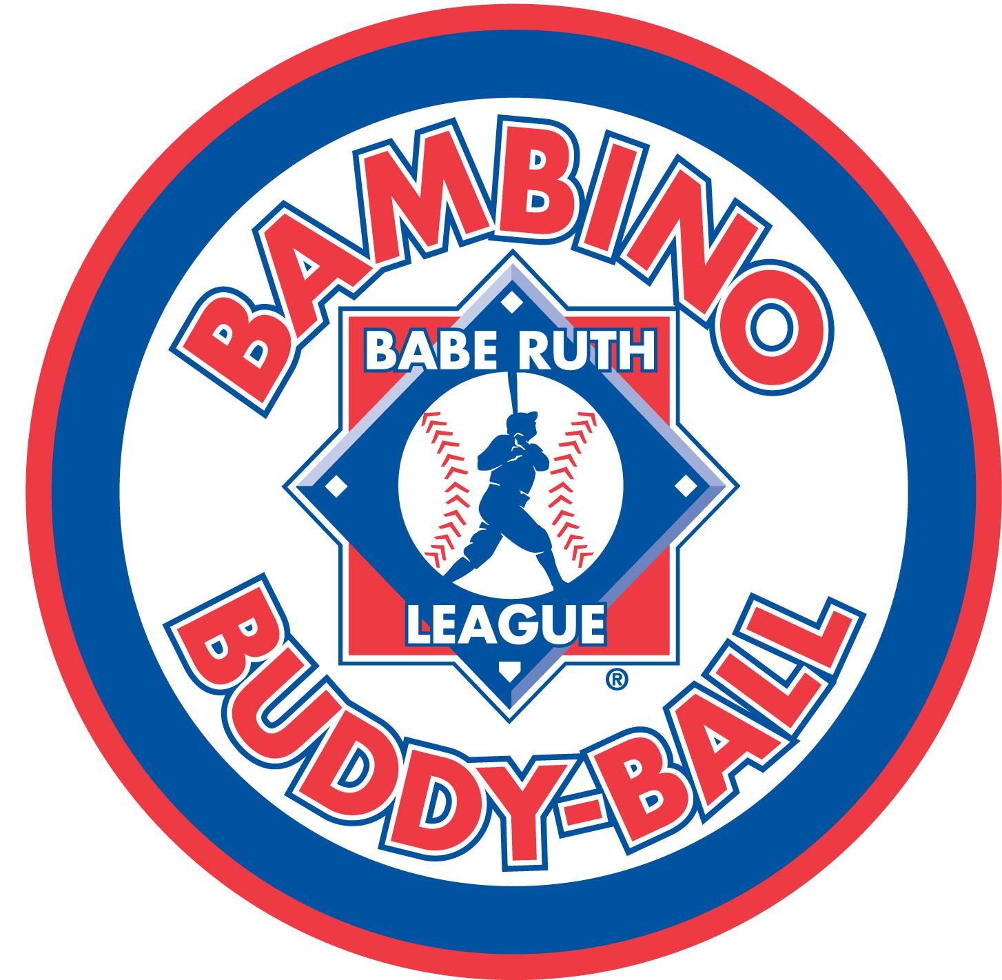 Newtown Babe Ruth Leag...