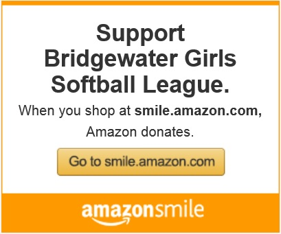bridgewater girls One account all of google sign in to continue to google sites  please enter your full email address example@wbridgewatercom.