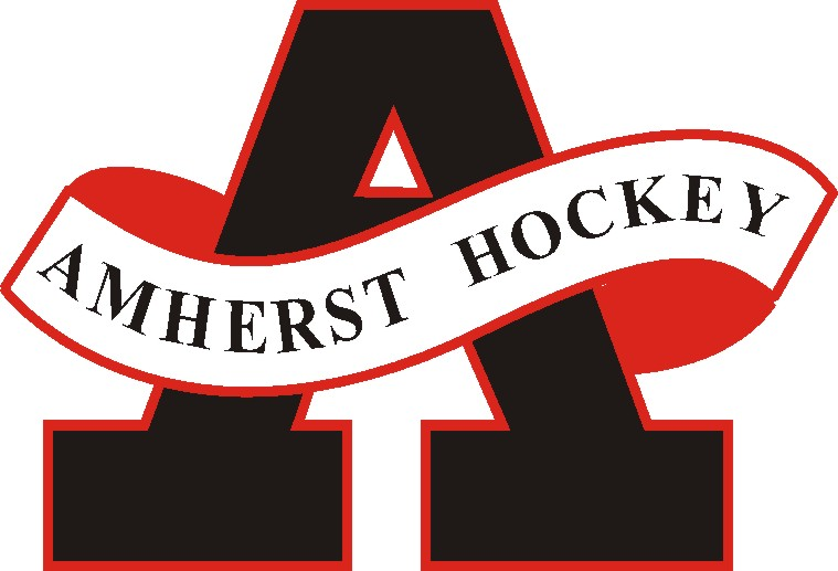 Travel Team Contacts Amherst Youth Hockey