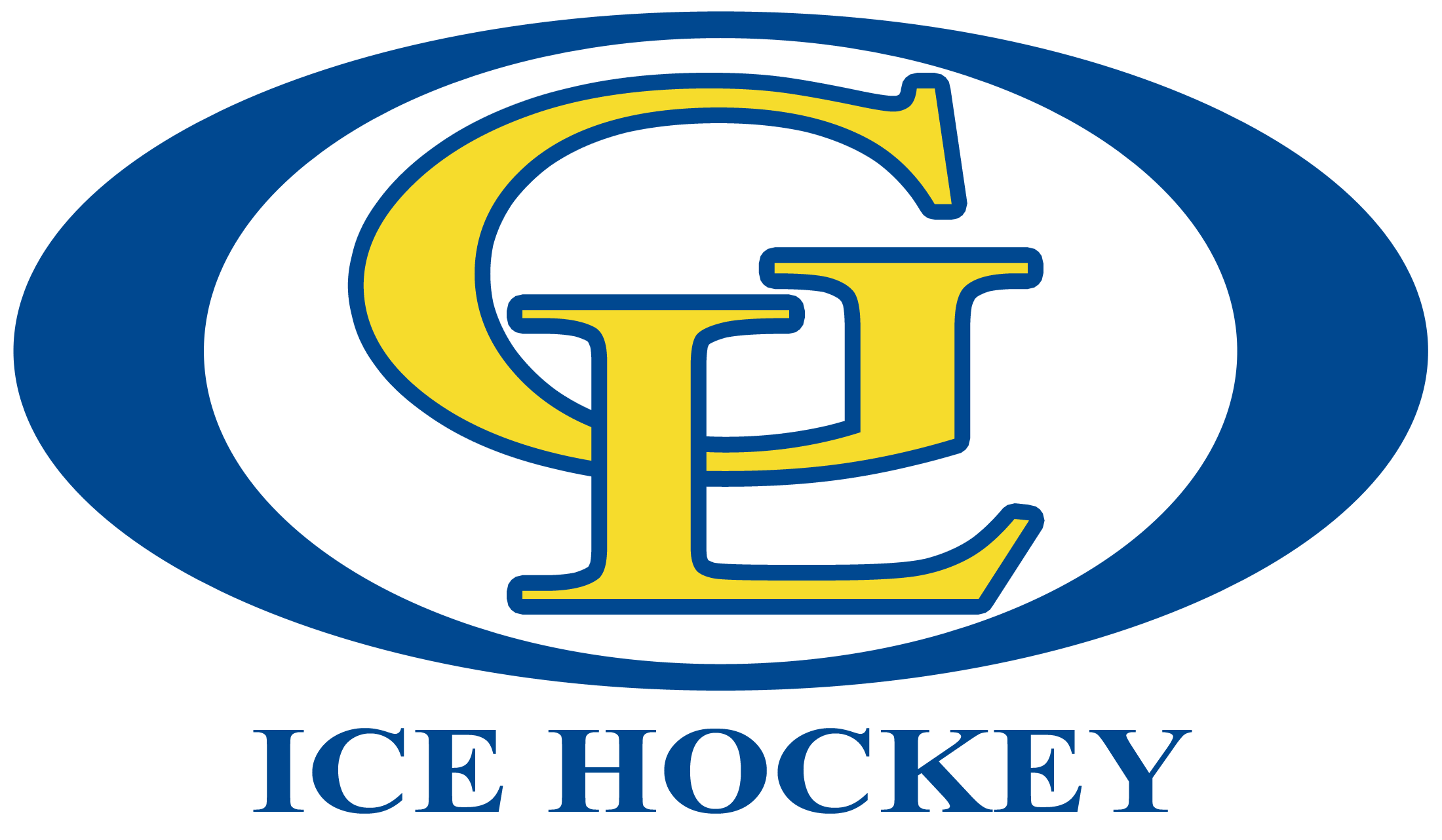 Image result for young lions hockey gahanna