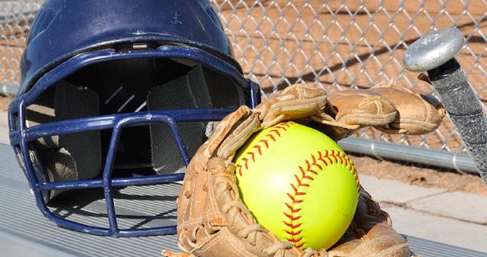 softball-equipment-reviews