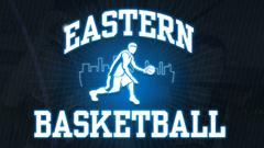 Eastern Basketball