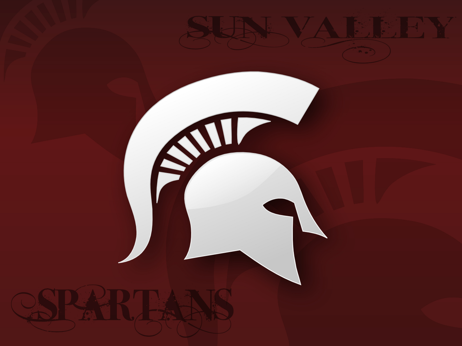 Spartan Logo Wallpaper Spartan Logo Wallpaper...