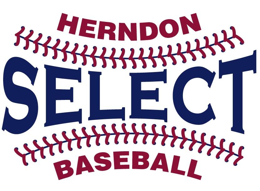 Hoyb Select Program Herndon Optimist Youth Baseball