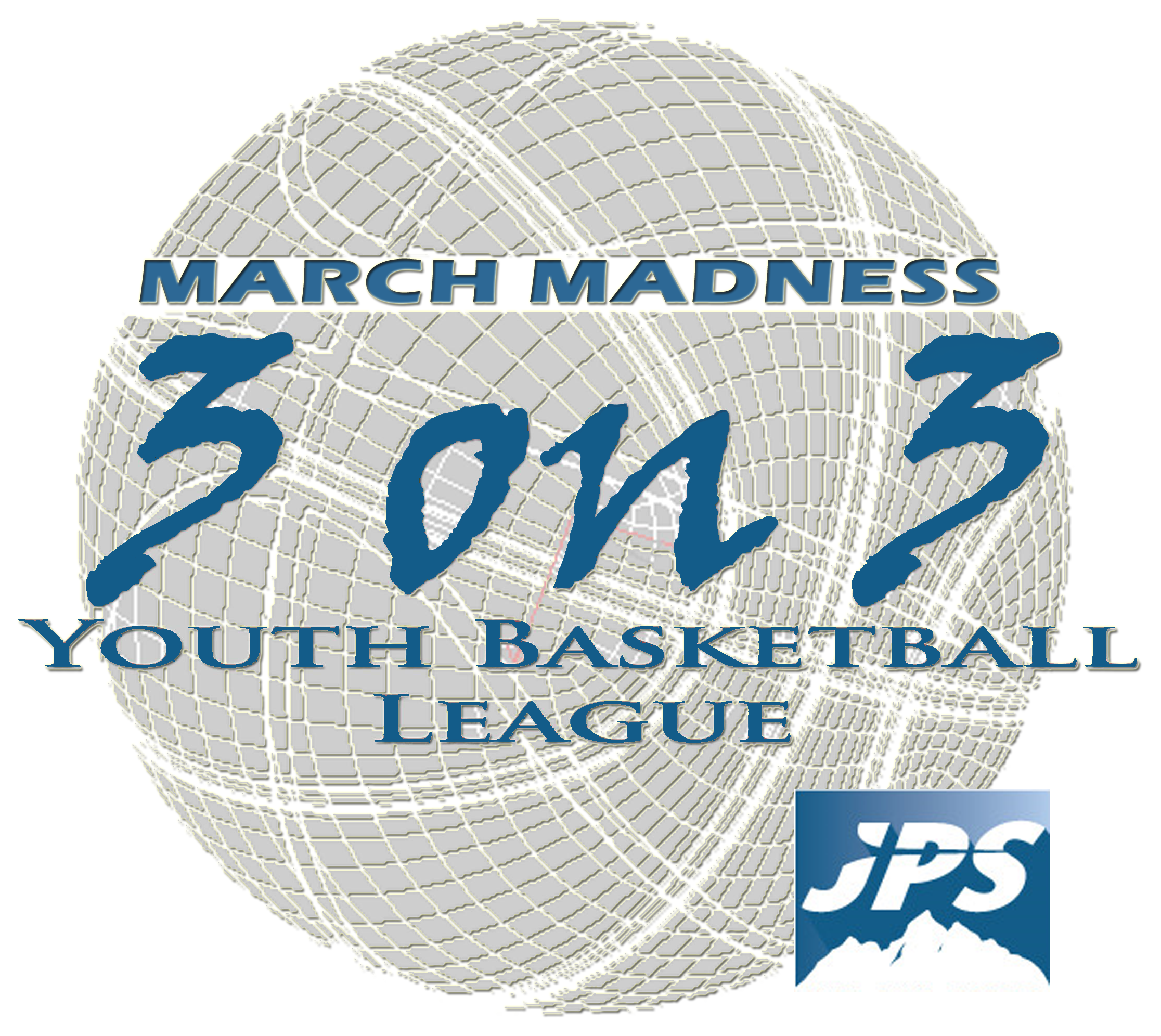 3on3 Spring League | Just Play Sports - JPSports