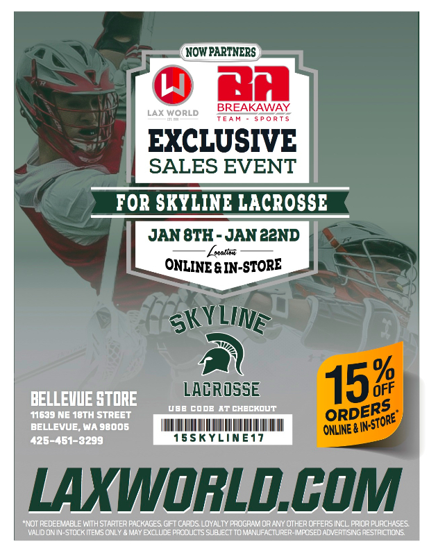 Lax World Promo Codes for November, Save with 5 active Lax World promo codes, coupons, and free shipping deals. 🔥 Today's Top Deal: Lax World as low as $ at Amazon. On average, shoppers save $46 using Lax World coupons from toybook9uf.ga