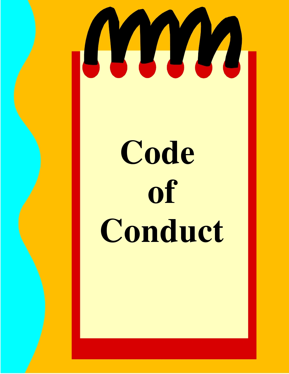 school code of conduct bullying essay