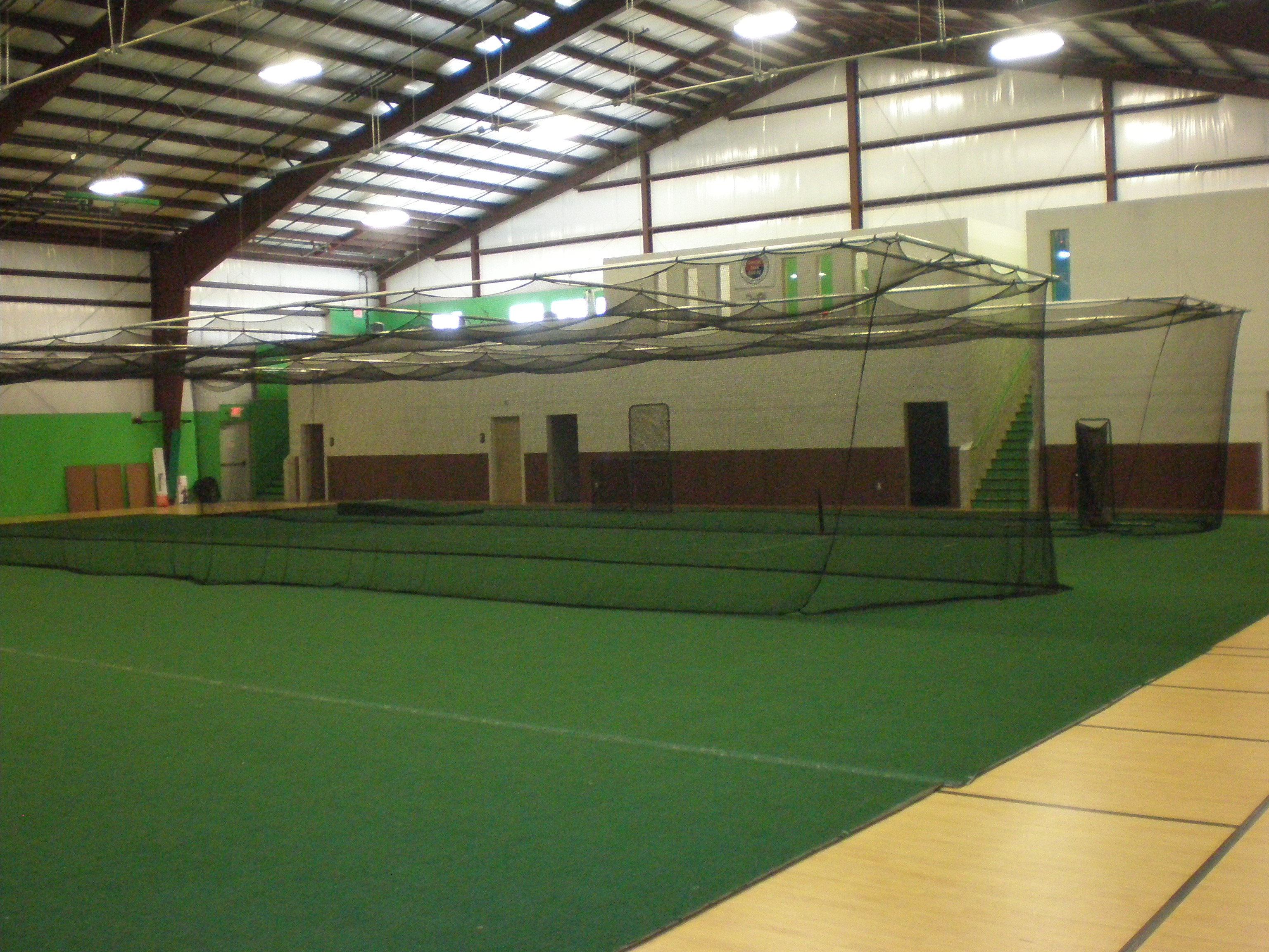 To Rent A Batting Cage For An Hour, Please Call Us Ahead Of Time At  860 689 0090 To Ensure Availability.