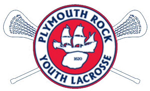 Plymouth Rock Youth Lacrosse