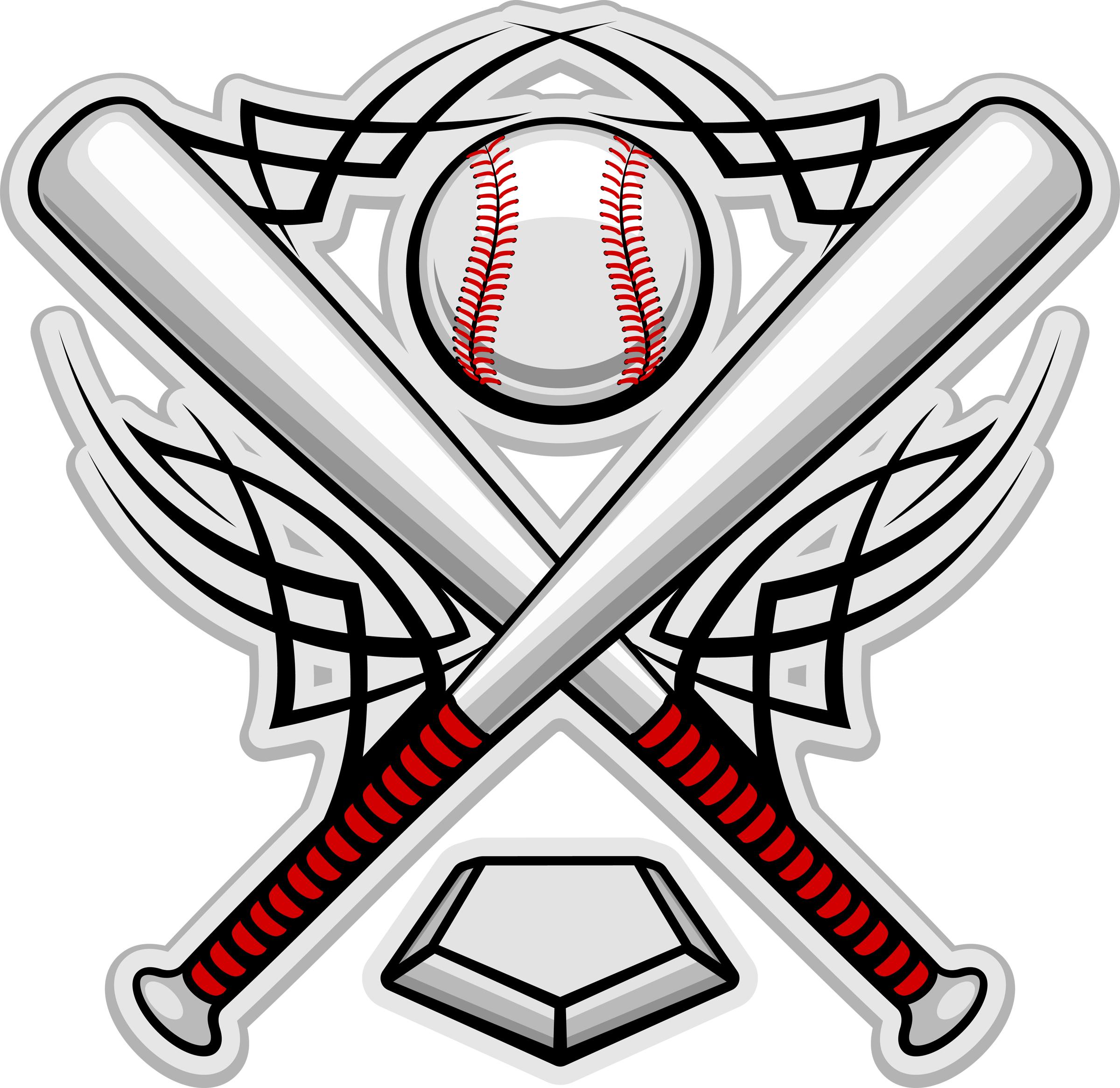 Spring 2015 Baseball/Softball Registration Open