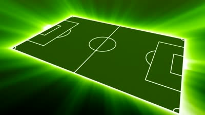 Sponsors East Moline Silvis Soccer Club