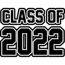 Image result for sophomore class 2022
