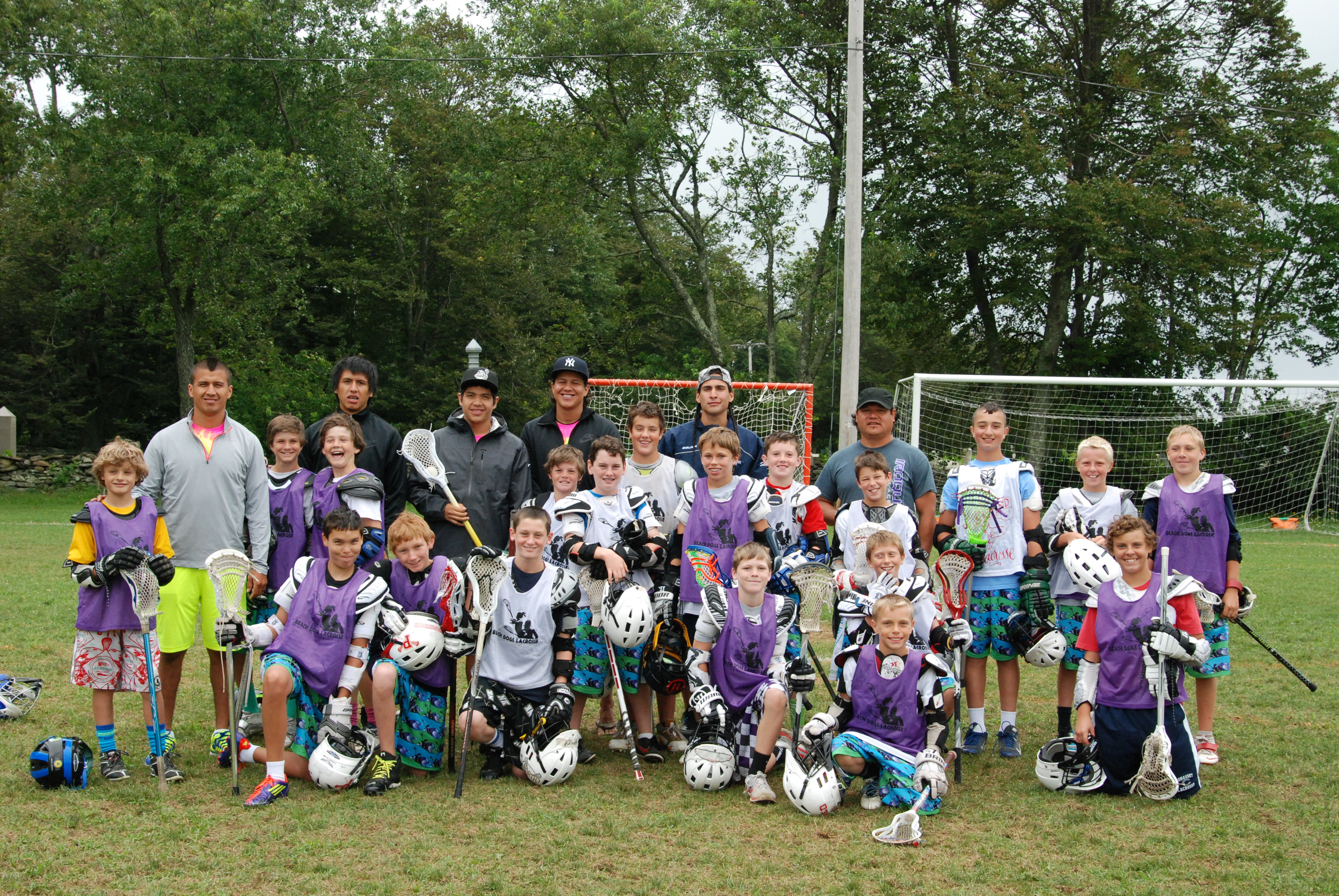 Lacrosse News, Scores, and Analysis   Inside Lacrosse
