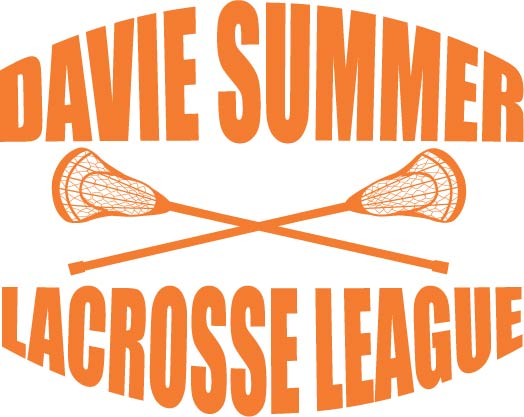 Summer League Logo