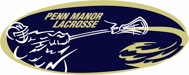 Image result for Penn Manor Lacrosse