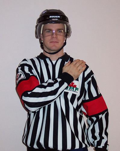 Body Checking  sc 1 st  League Athletics & Body checking | Boston Stars Hockey
