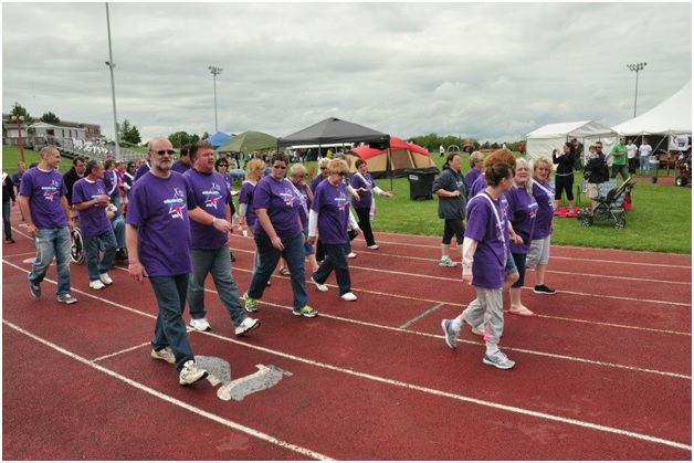 2016 relay for life greater canandaigua civic center