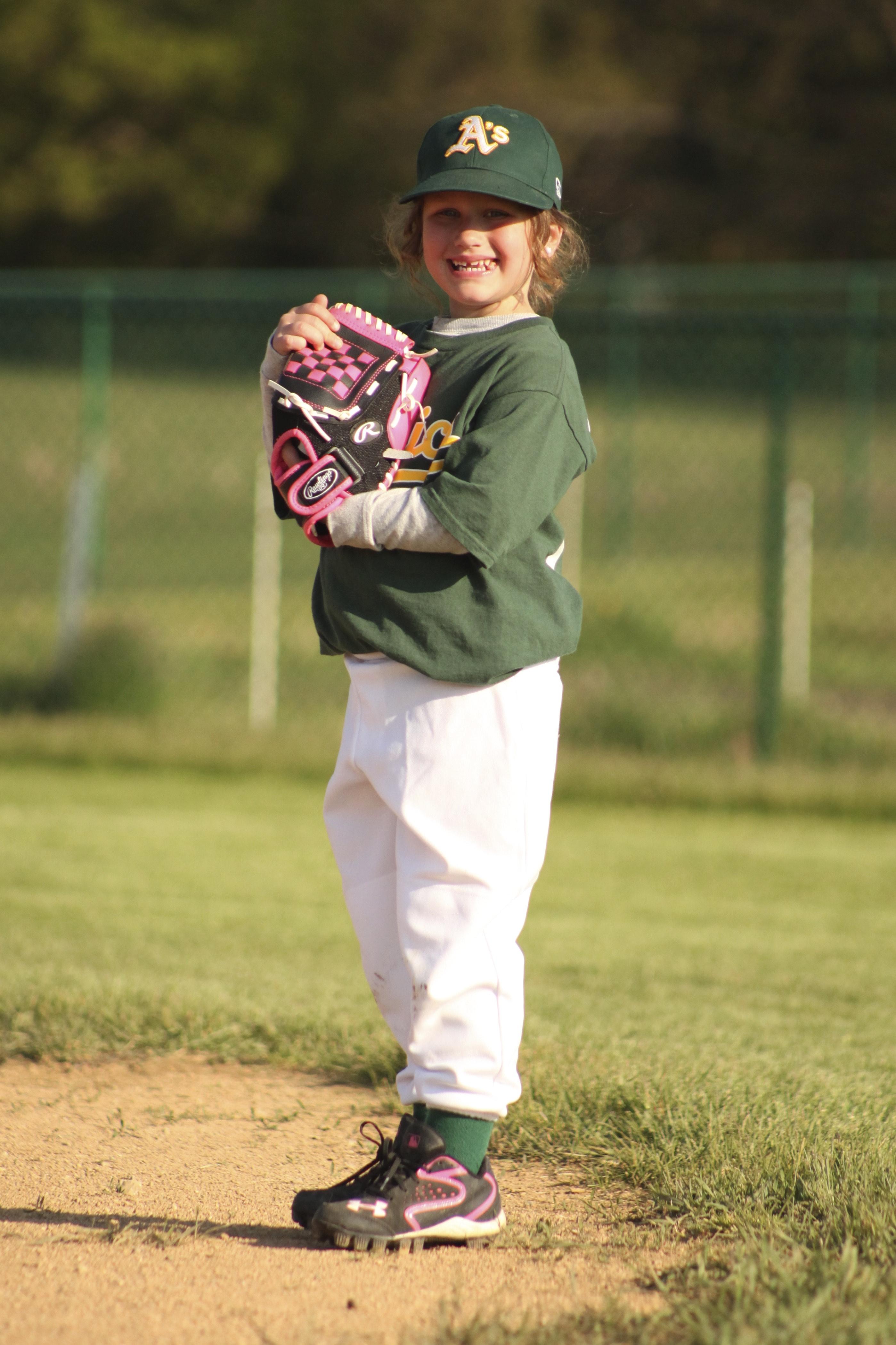 Mundelein Baseball And Softball Association