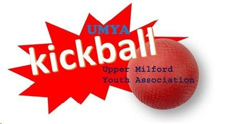 Milford baseball association