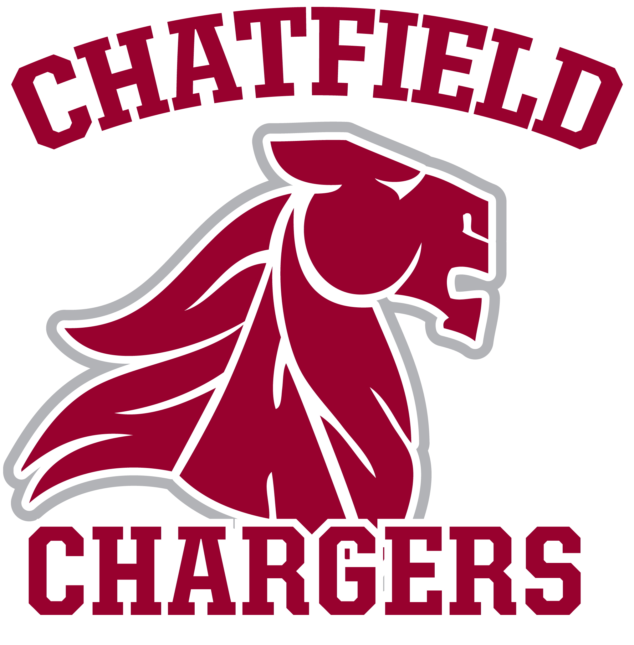 Image result for chatfield high school