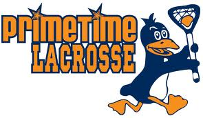 Image result for penguins lacrosse