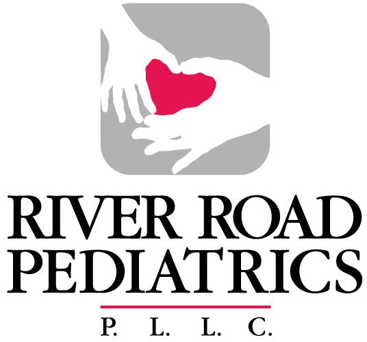 http://www.riverroadpediatrics.com