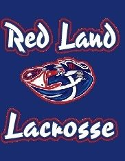 Red Land Lacrosse