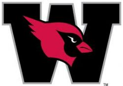Wesleyan University Soccer