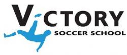 Victory Soccer Camp