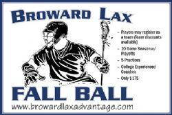 Adult baseball league broward