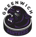 Greenwich Panthers