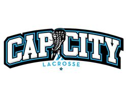 Cap City Lacrosse