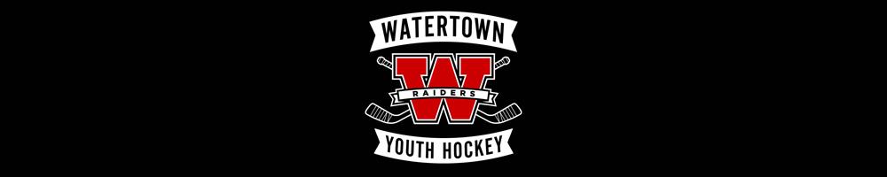 Multi-Schedule | Northwestern Connecticut Youth Hockey