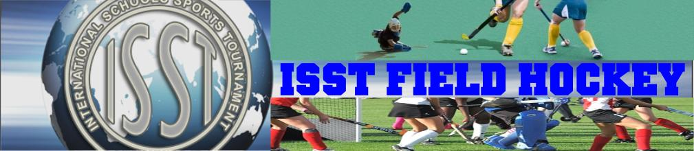 isst track and field