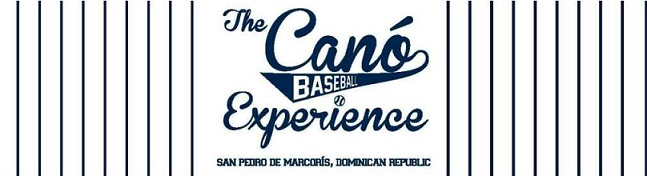 The Cano Baseball Experience , Baseball, Run, Field