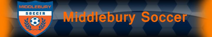 MIDDLEBURY SOCCER, Soccer, Goal, Field