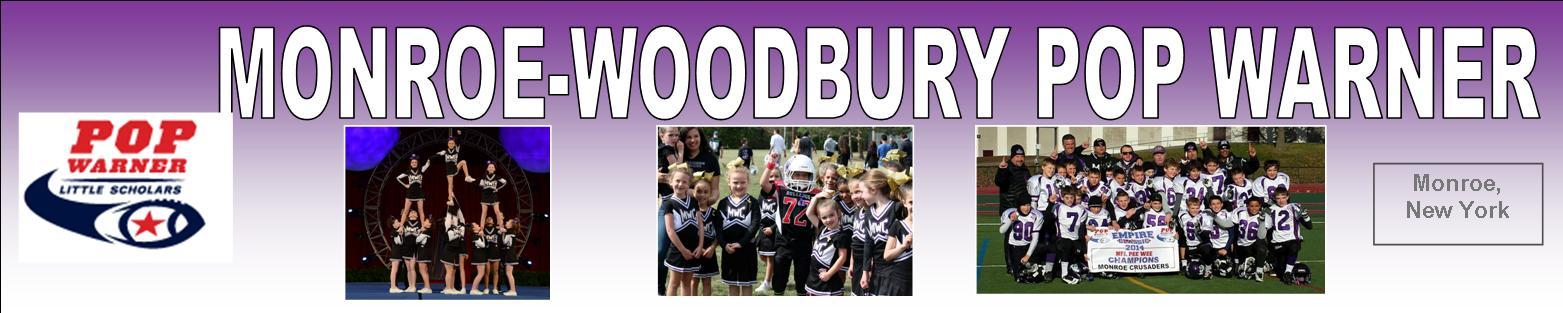 What sexy woodbury midget football esp