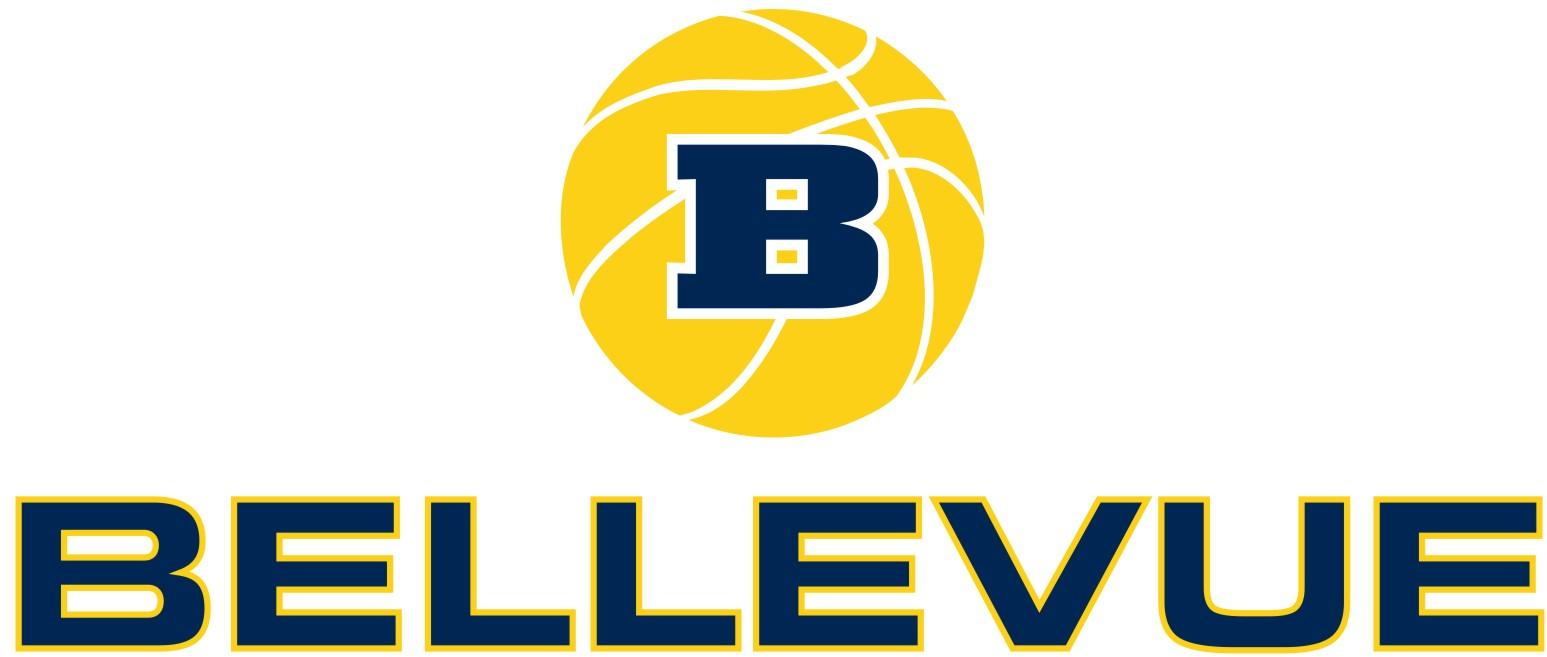 BYBA Basketball, Basketball, Point, Court