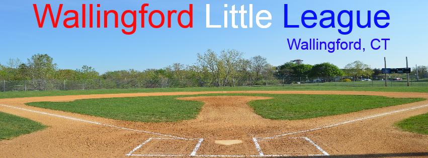 Wallingford Little League