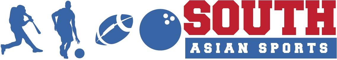 South Asian Softball League 110