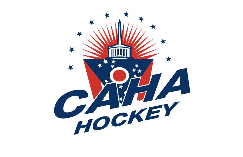 Saginaw amateur hockey association