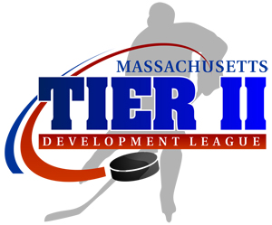 Massachusetts Tier II Midget Development League , Hockey, Goal, Rink