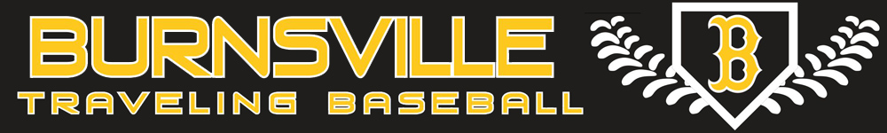 Burnsville Traveling Baseball, Baseball, Run, Field