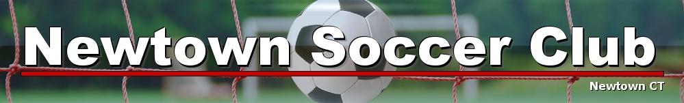 Newtown Soccer Club, Soccer, Goal, Field