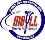 Mass Bay Youth Lacrosse League, Lacrosse