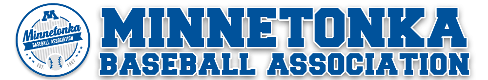 Minnetonka Baseball Association, Baseball, Run, Field