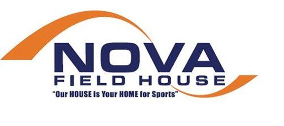 NOVA Field Houes