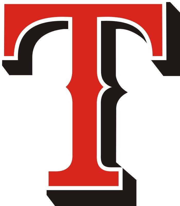 TBL News