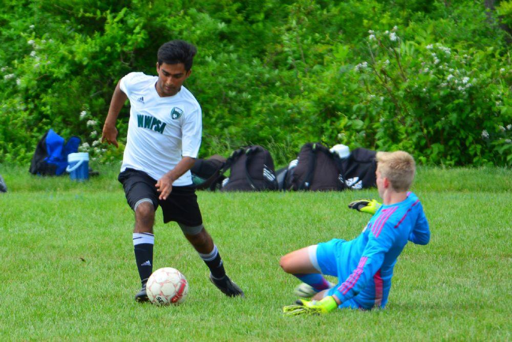 West windsor plainsboro soccer association fandeluxe Gallery