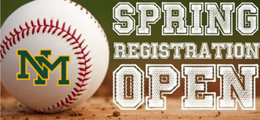 New milford connecticut youth baseball